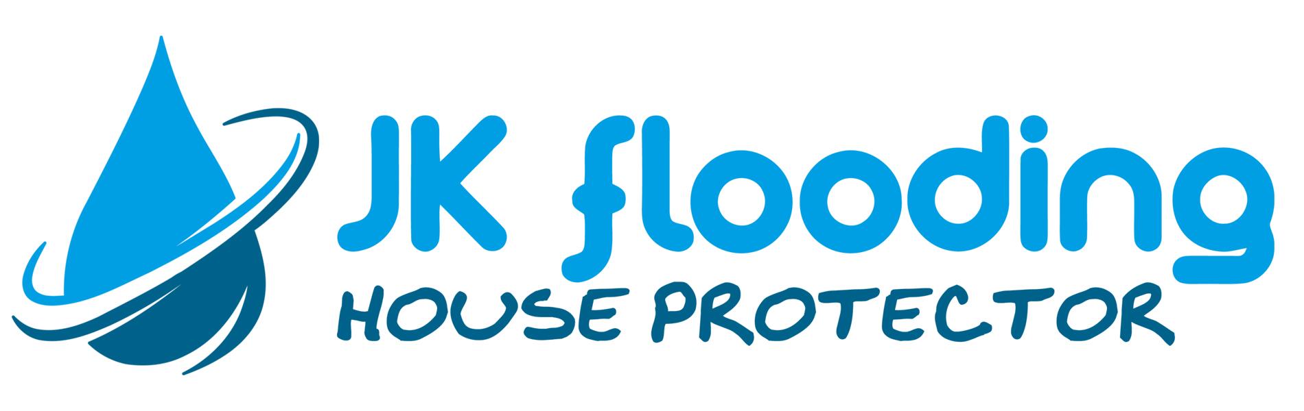 bescherm u tegen wateroverlast
