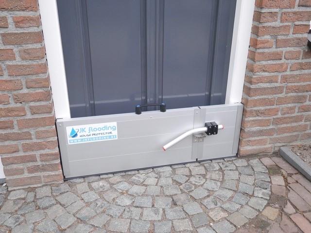 nederland3