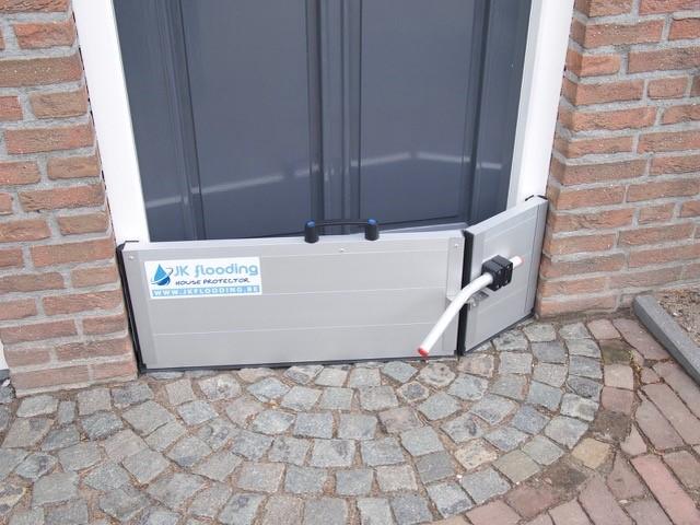nederland4